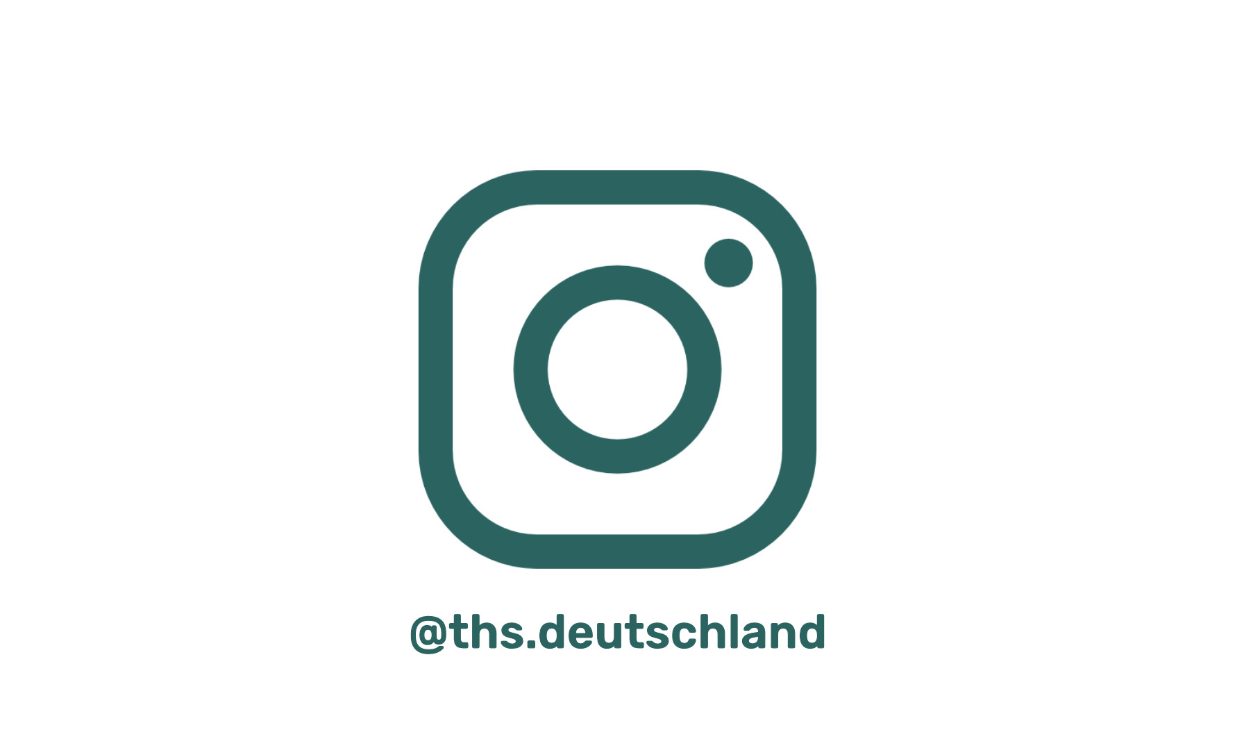 THS.Deutschland