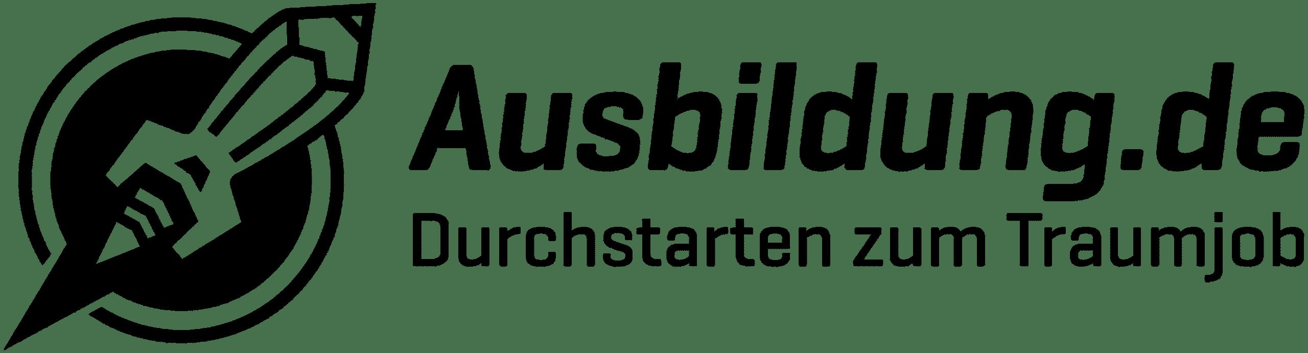 THS. Deutschland offizieller Partner von Ausbildung.de