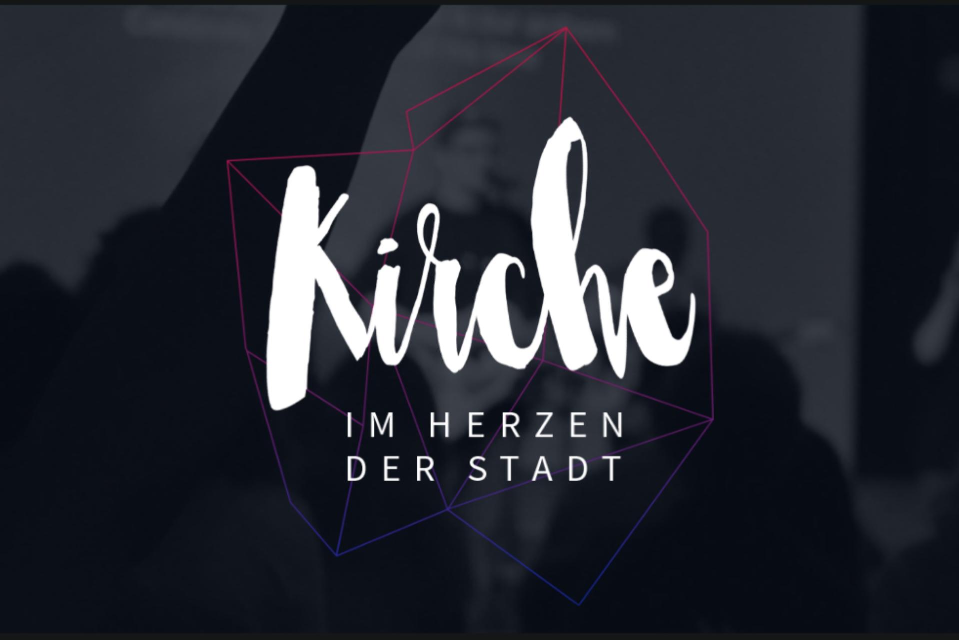 Gemeinde Titelbild / Logo
